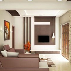 Living Room Interior Design Pictures Dark Grey Walls New Home For Scale Inch In Bangalore