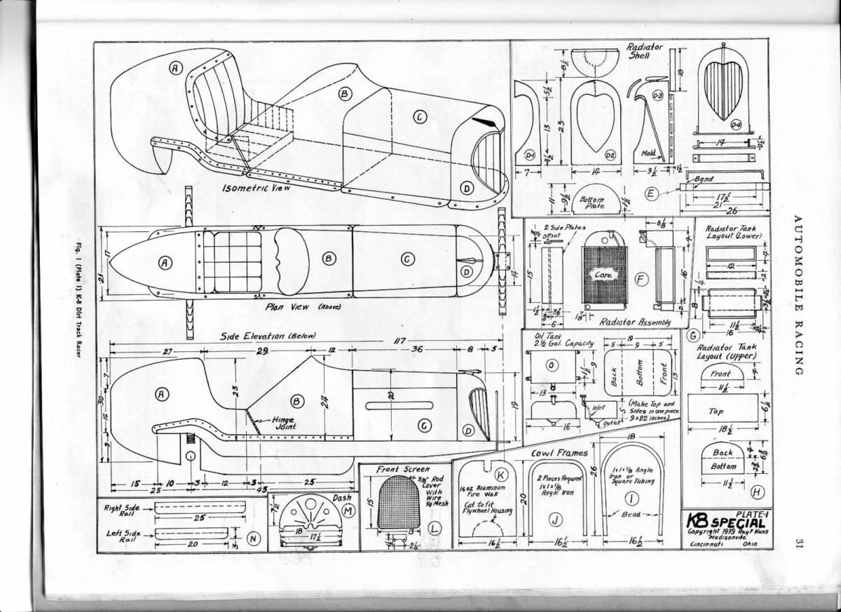 Google Ascot Sprint Cars Of Old Auto Electrical Wiring Diagram York Millennium Schematics Y14 Vauxhall Vectra C Radio 2002 Dodge Caravan Fuse Box Problem 1986 Ford F250 Rr3 Ge Relay