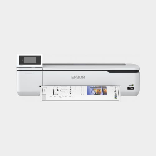 Epson SC-T3100N Image