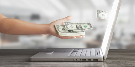 How To Make Money From A Blog?