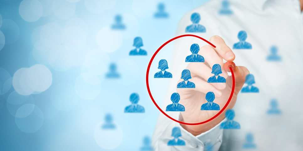 microniche affiliate marketing