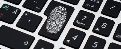 fingerprint tracking affiliate marketing Starting An Affiliate Network: 3 Types of Affiliate Tracking