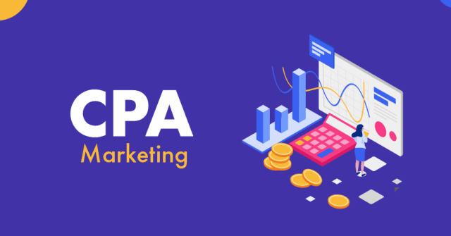 CPA and Commissions - KPI