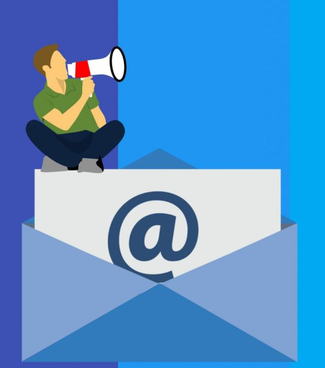 Earn $10,000 Per Month Online, Using What You Already Know, like sending emails and shoututs