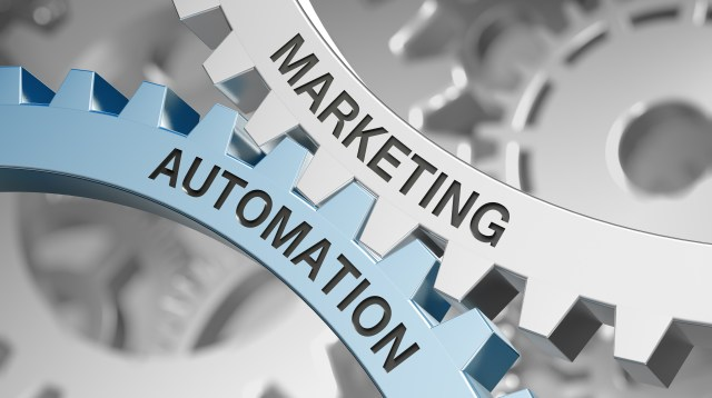 3 Ways To Automate Affiliate Marketing Business