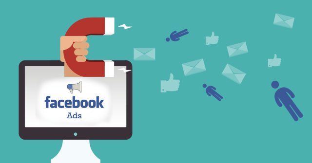 How to Promote Affiliate Products on Facebook -  The Ultimate Guide to facebook ads