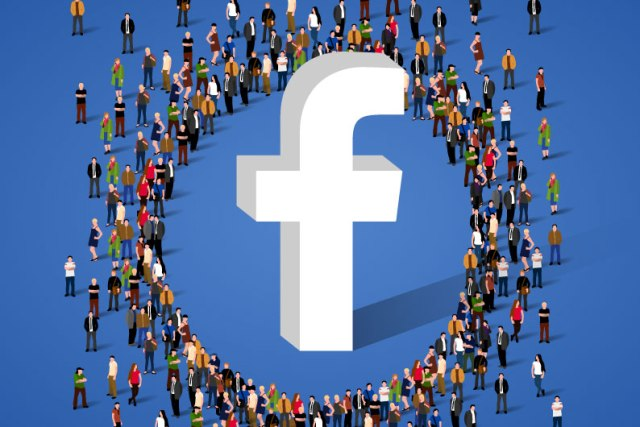 How to Promote Affiliate Products on Facebook -  The Ultimate Guide