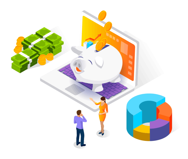 How to become an affiliate marketing expert with affiliate marketing software