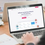 Affiliate Marketing Software: Everything You Need To Know