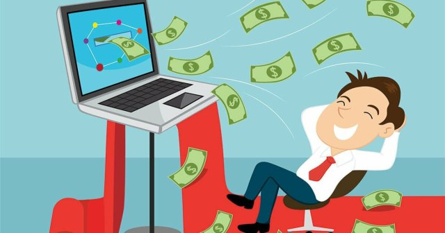 making money with affiliate marketing on youtuube