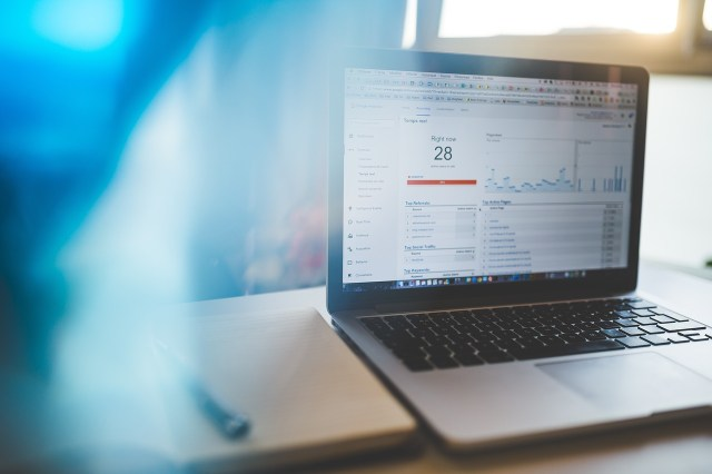 Data Analysis Tools For Affiliate Marketing Business