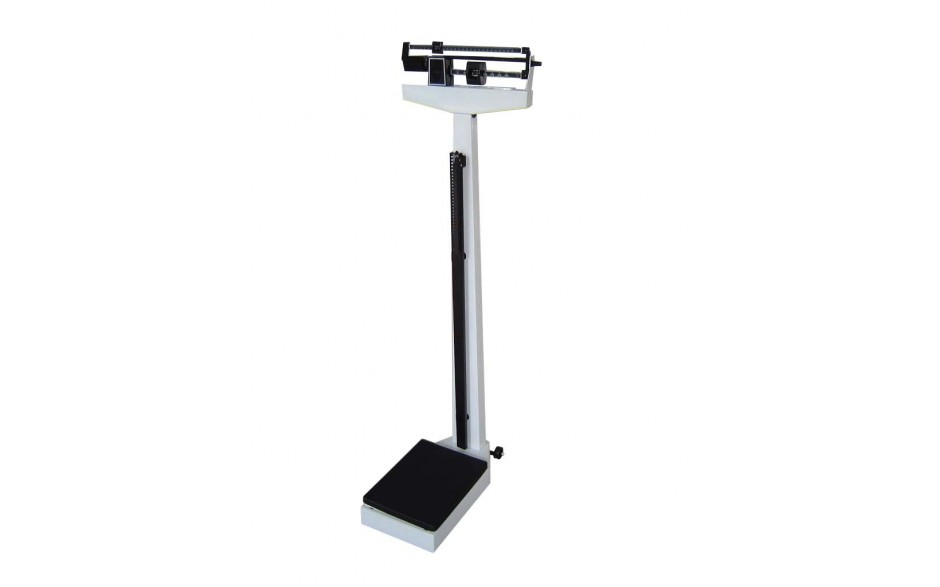 PB02 Medical Beam Scale : Scales.net