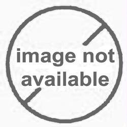 Sartorius MSA5203S-100-DE Cubis Milligram Balance with
