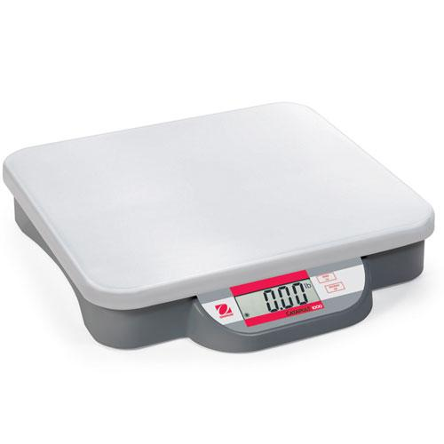Bench Scale Ohaus Catapult 1000 Digital Bench Scales  FREE Shipping