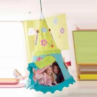 8554 Haba Solemio Swinging Tent - Free Shipping - Coupons ...