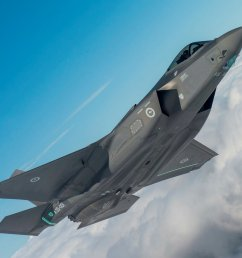 the f 35a lightning ii will provide for australia s future air combat and strike needs australia has committed to 72 f 35a aircraft for three operational  [ 1639 x 1446 Pixel ]