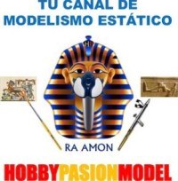 hobbypasion