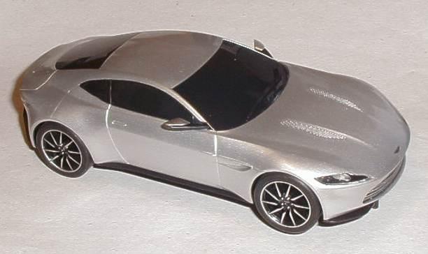 http://www.scalextric-car.co.uk/Cars/C1336A_Aston_Martin_DB10/C1336A_Aston_Martin_DB10.htm