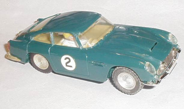 http://www.scalextric-car.co.uk/Parts/Windscreens/Windscreen_C68_Aston_Martin_DB5/Windscreen_C68_Aston_Martin_DB5.htm