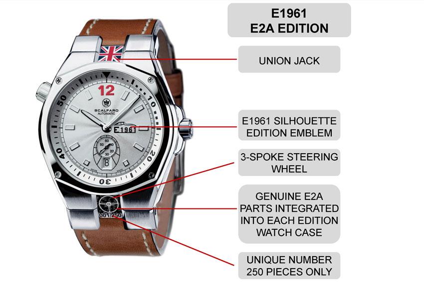 Scalfaro-E1961-Details-E2A