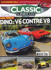 SCL-in-CSC-F-No9-04-2013-Cover_0001