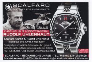 SCL-in-MotorKlassik-05-2013-Page
