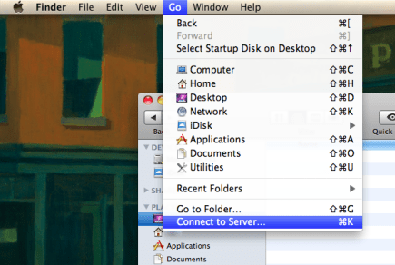 ScalIT Map Drive OSX 02.png