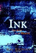 INK_US_small.jpg