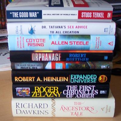books0209.jpg