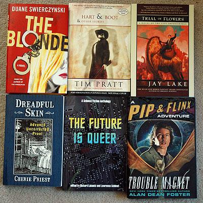 books122906.jpg