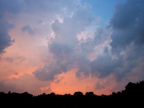 clouds050812s.jpg