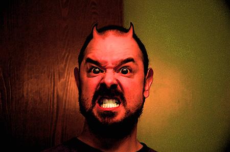 devilscalzi2.jpg