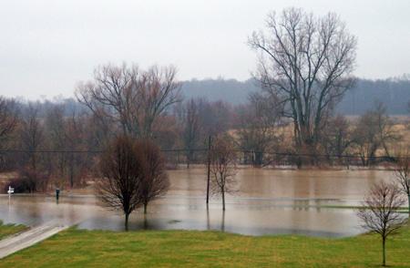 flood032307.jpg