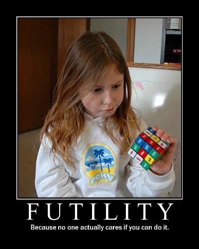 futility0519a.jpg