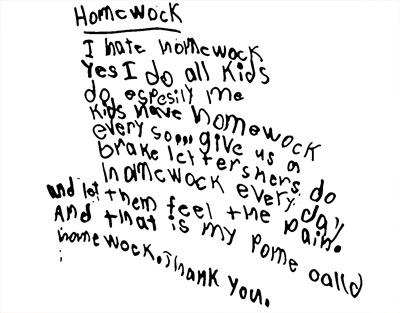 homework0111.jpg