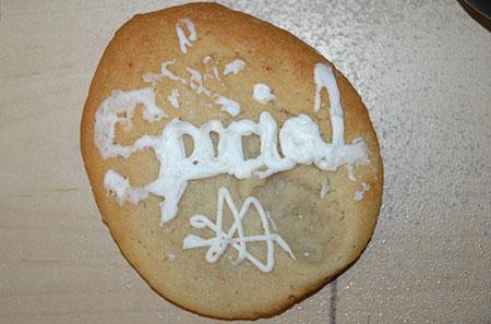 specialcookie.jpg