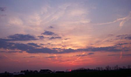 sunset0419a.jpg