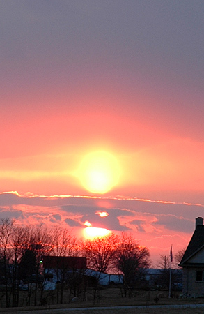 sunset060325.jpg