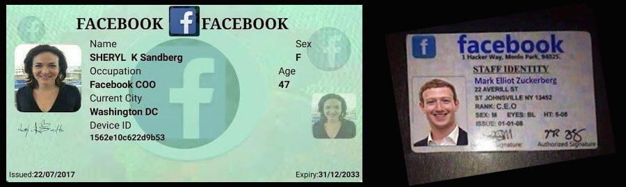 Facebook Lottery Scam Or Real