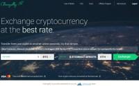 changelly.com