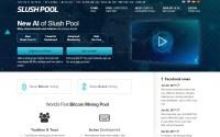 SlushPool.com