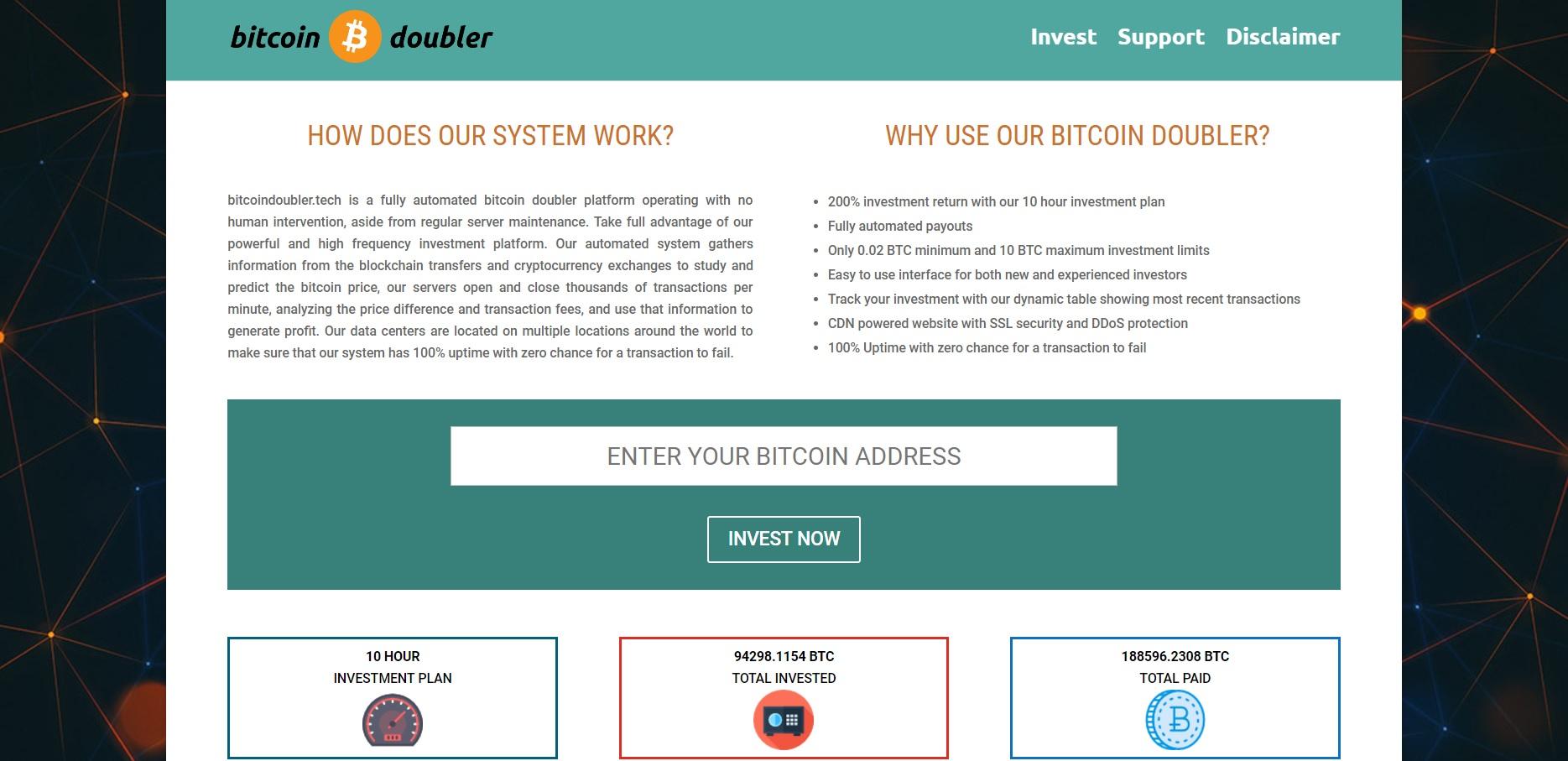 bitcoin prekybos platformos jav kaip gryninti bitcoin