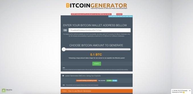 limited-bitcoin-generator.com