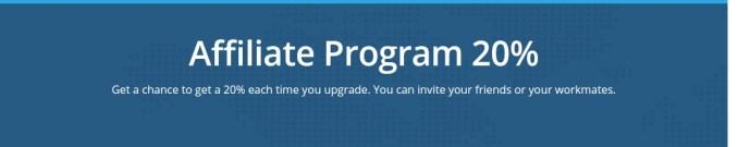 99Mining.cloud - Affiliate Program