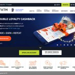 ForexTime_Reviews