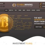 Stable_Mining_Scam_Reviews