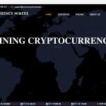 Coinrrency_Miners_Ponzi_Scheme
