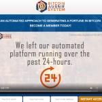 https://bitcoinaussiesystemapp.com (Bitcoin Aussie System App)