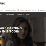 coinbitpro.com (CoinBit Pro)