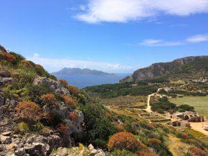 trekking-levanzo (6)